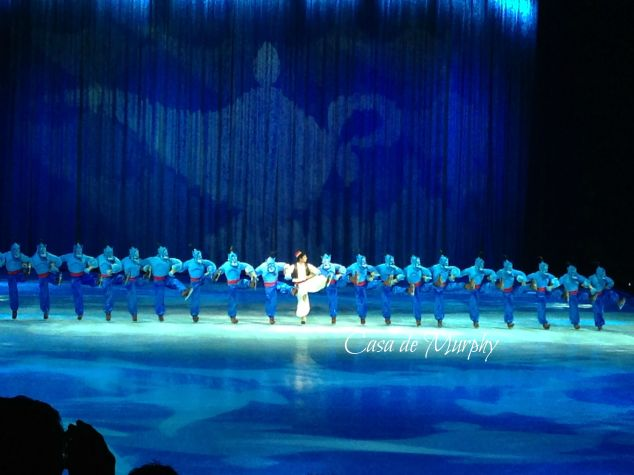 2015-09-04_Disney On Ice_4