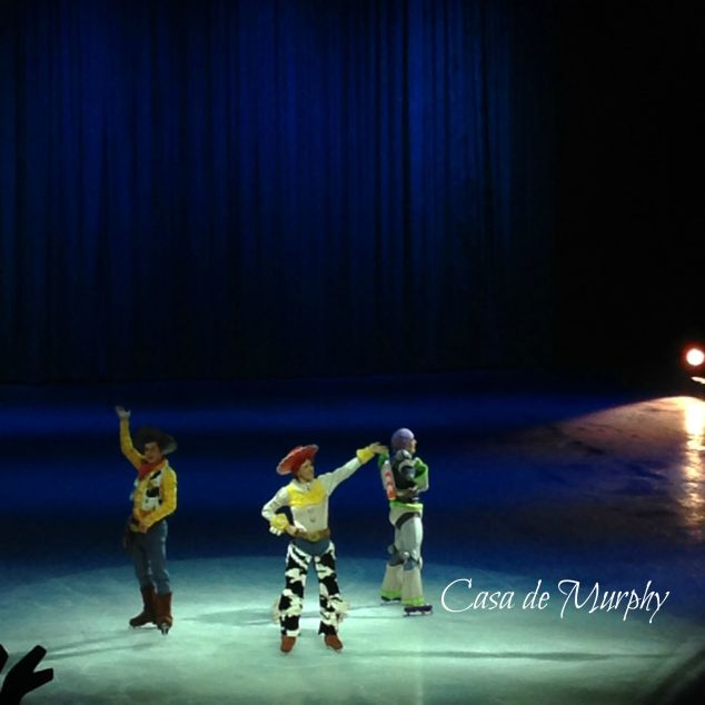 2015-09-04_Disney On Ice_5
