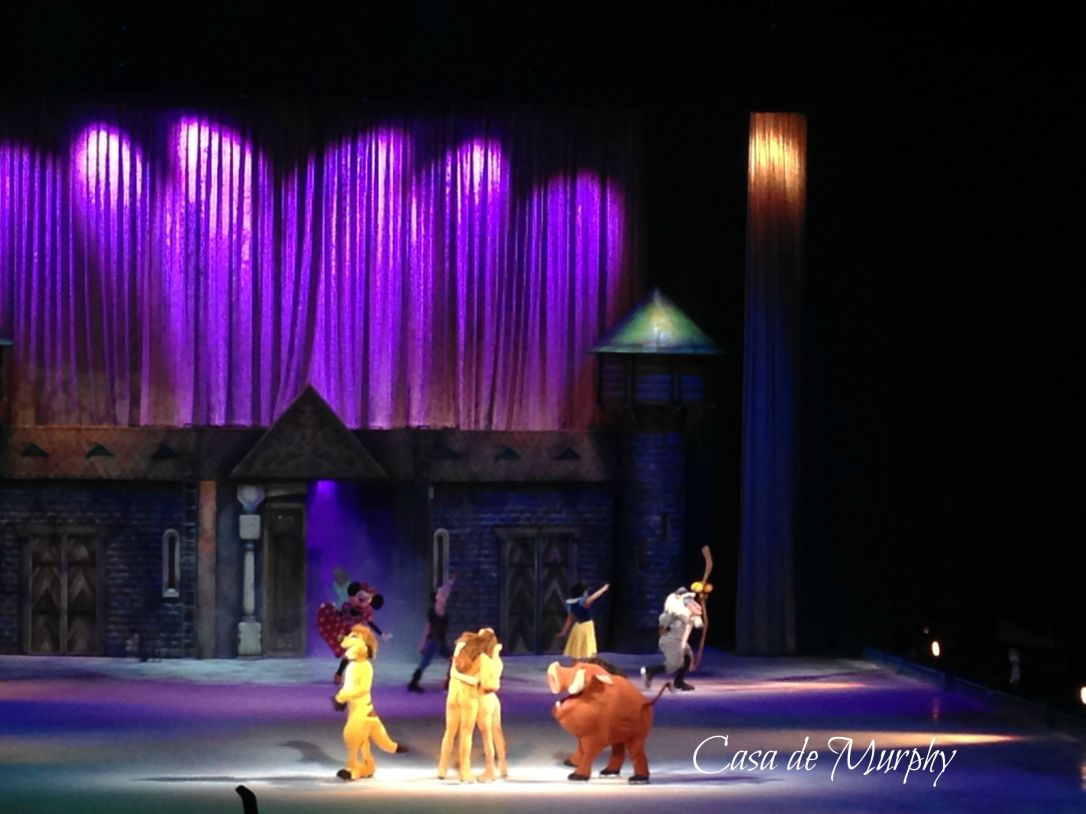 2015-09-04_Disney On Ice_6