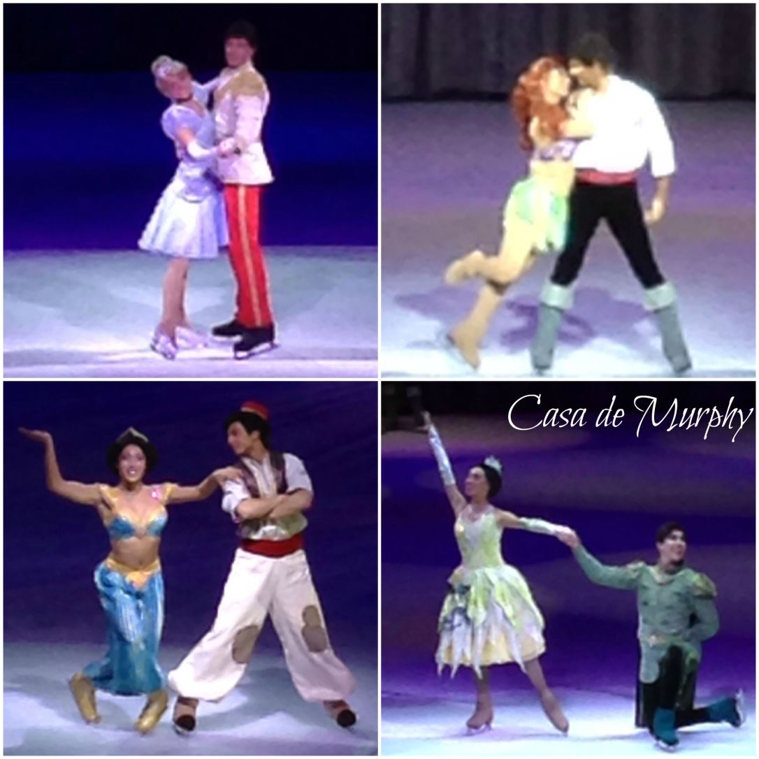 2015-09-04_Disney On Ice_7