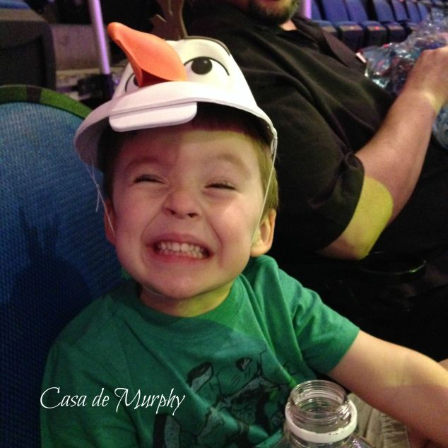 2015-09-04_Disney On Ice_Liam