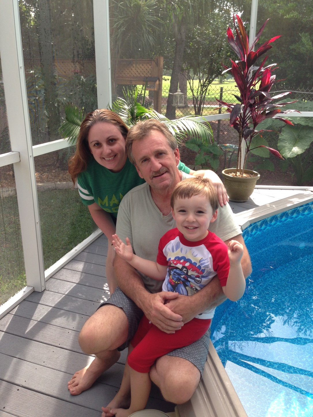 2015-09-07_Labor Day Weekend 11