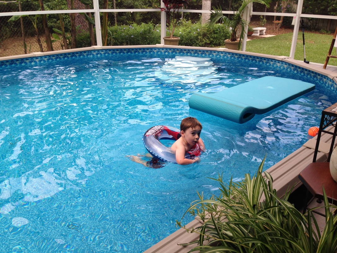 2015-09-07_Labor Day Weekend 6