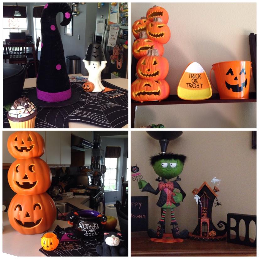 2015-10-05_Halloween Deco Collage 1
