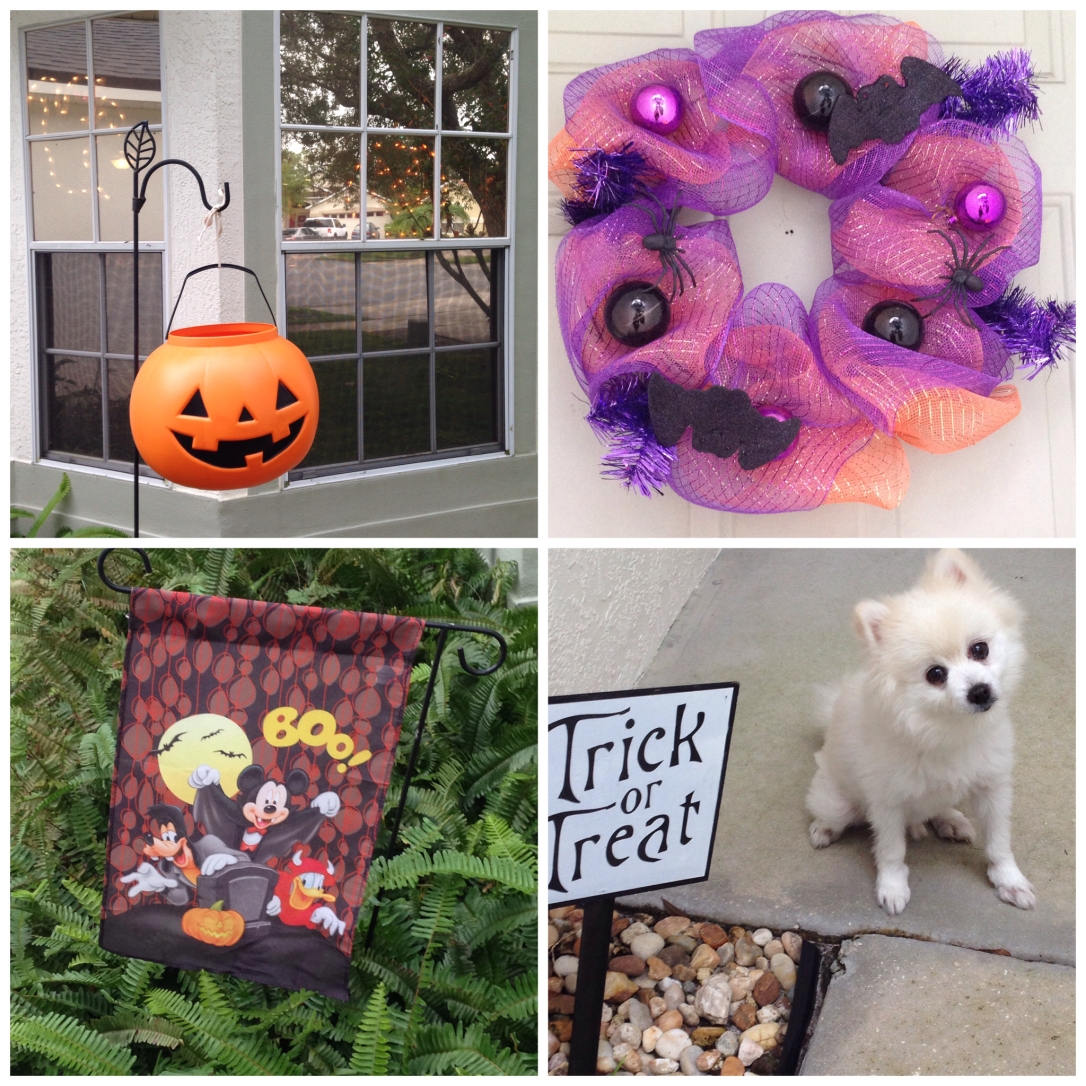 2015-10-05_Halloween Deco Collage 2