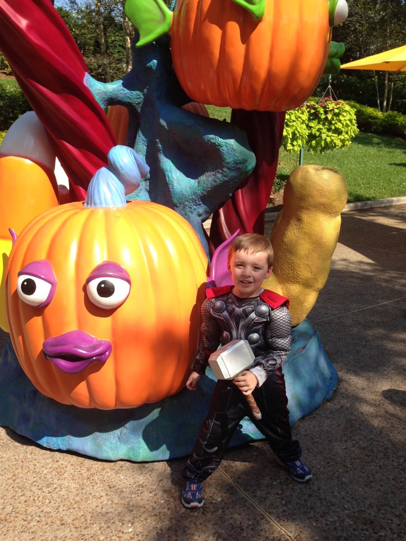 2015-10-11_SW Halloween Spooktacular 18