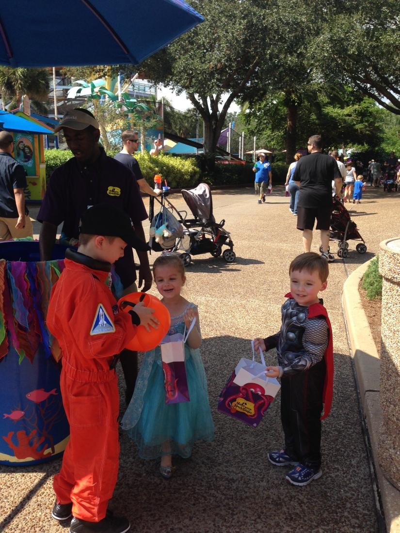 2015-10-11_SW Halloween Spooktacular 20