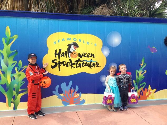 2015-10-11_SW Halloween Spooktacular 24
