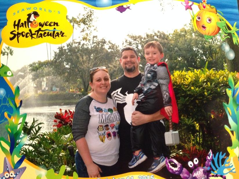 2015-10-11_SW Halloween Spooktacular 32