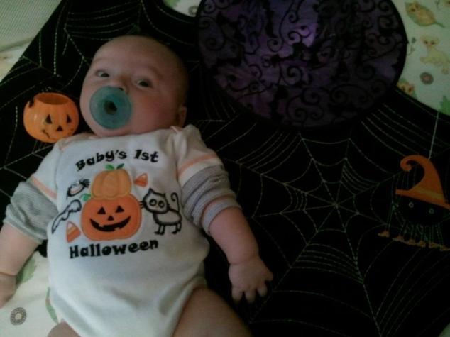 2011-10-31_1st Halloween_2