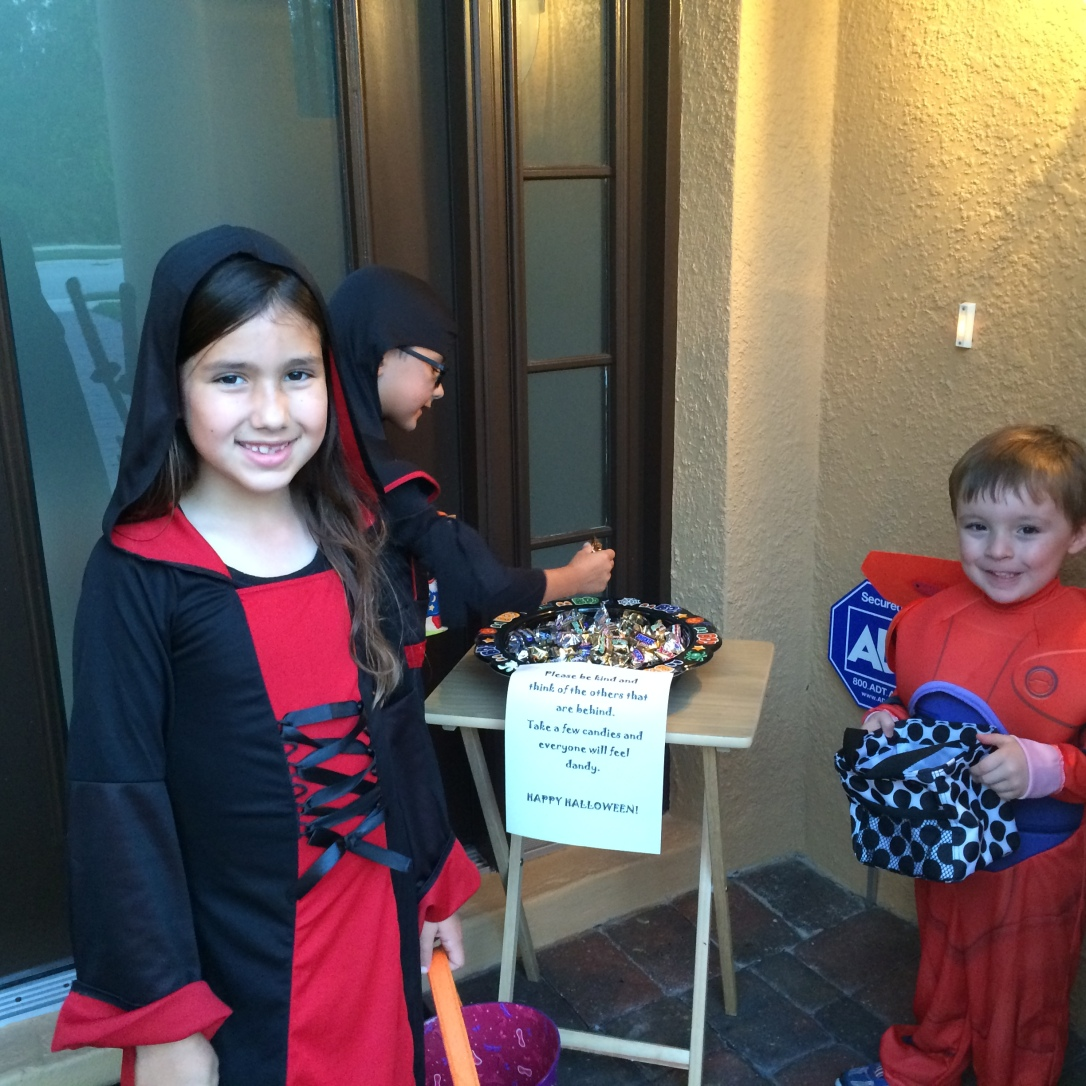 2015-10-31_Halloween 11