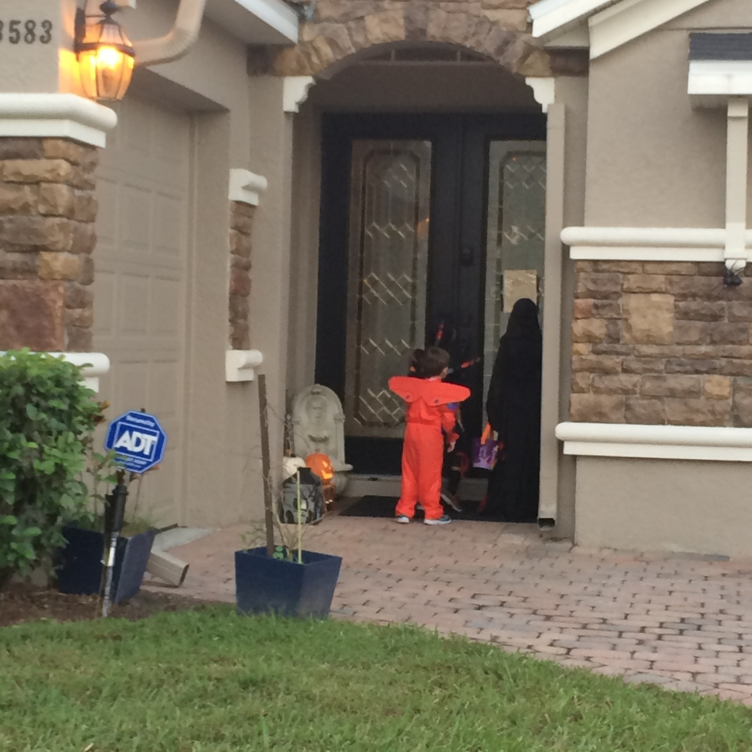 2015-10-31_Halloween 12