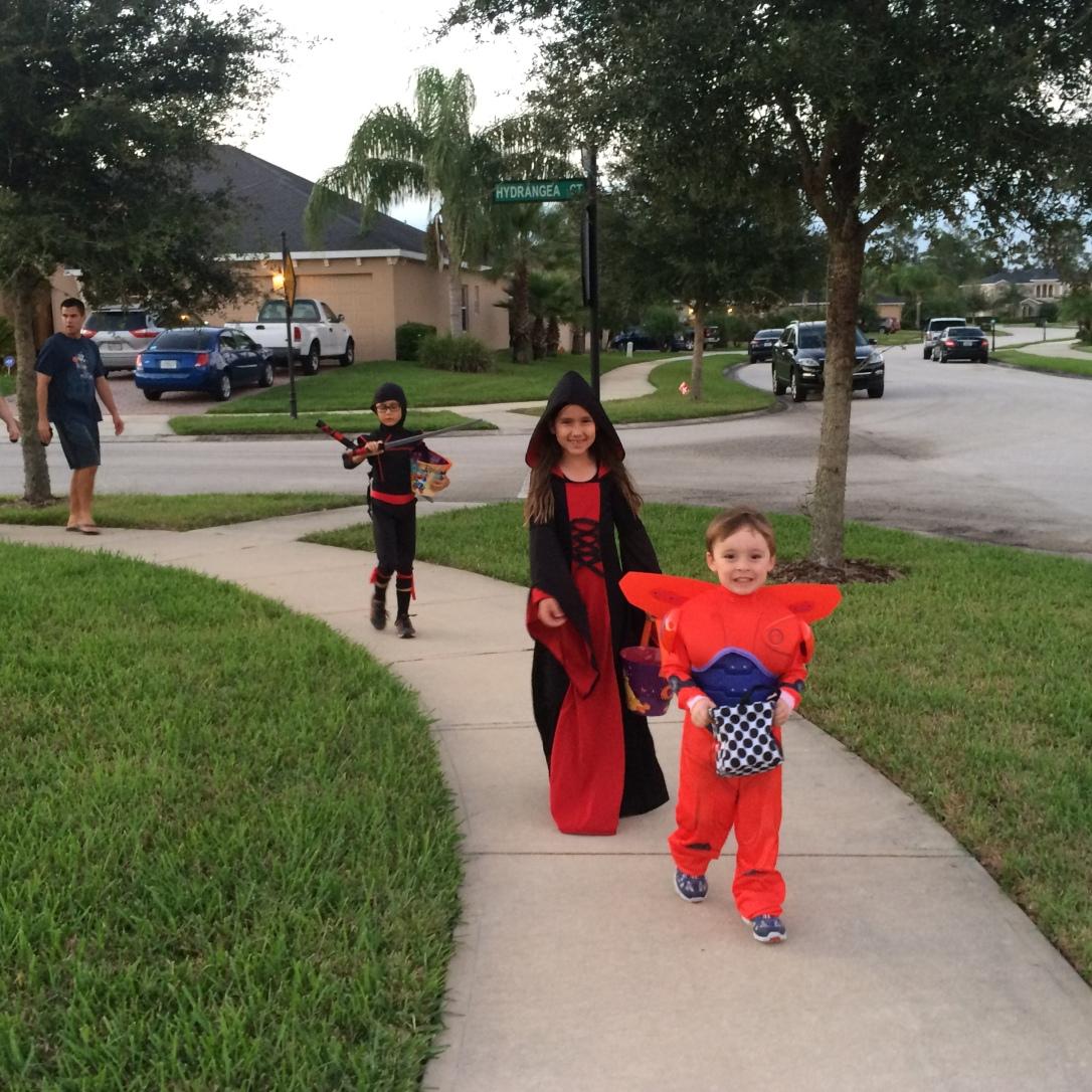 2015-10-31_Halloween 13