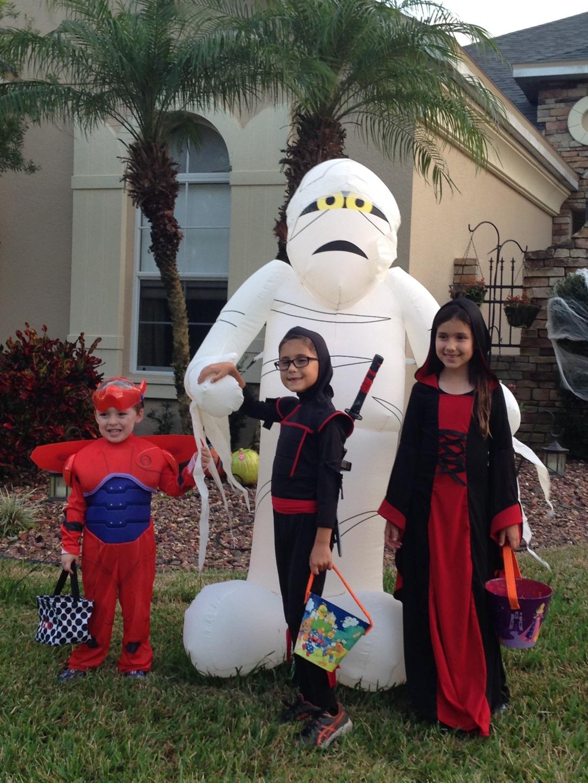 2015-10-31_Halloween 2