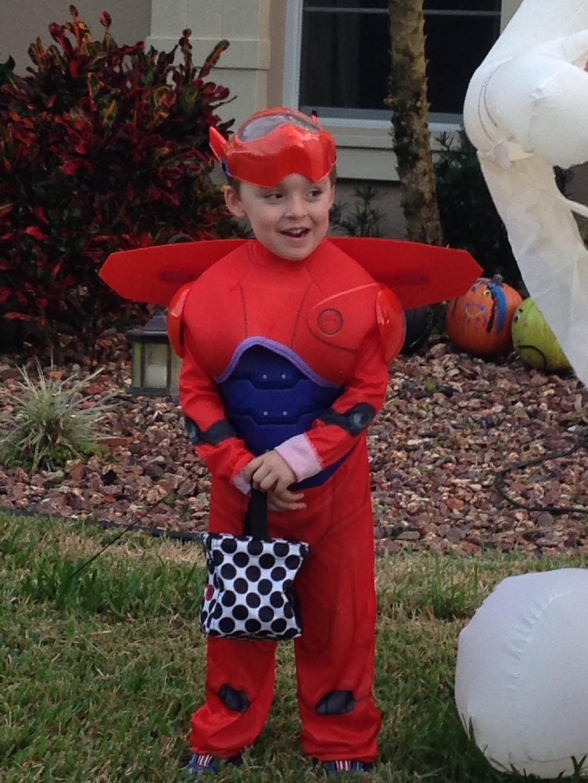 2015-10-31_Halloween 5