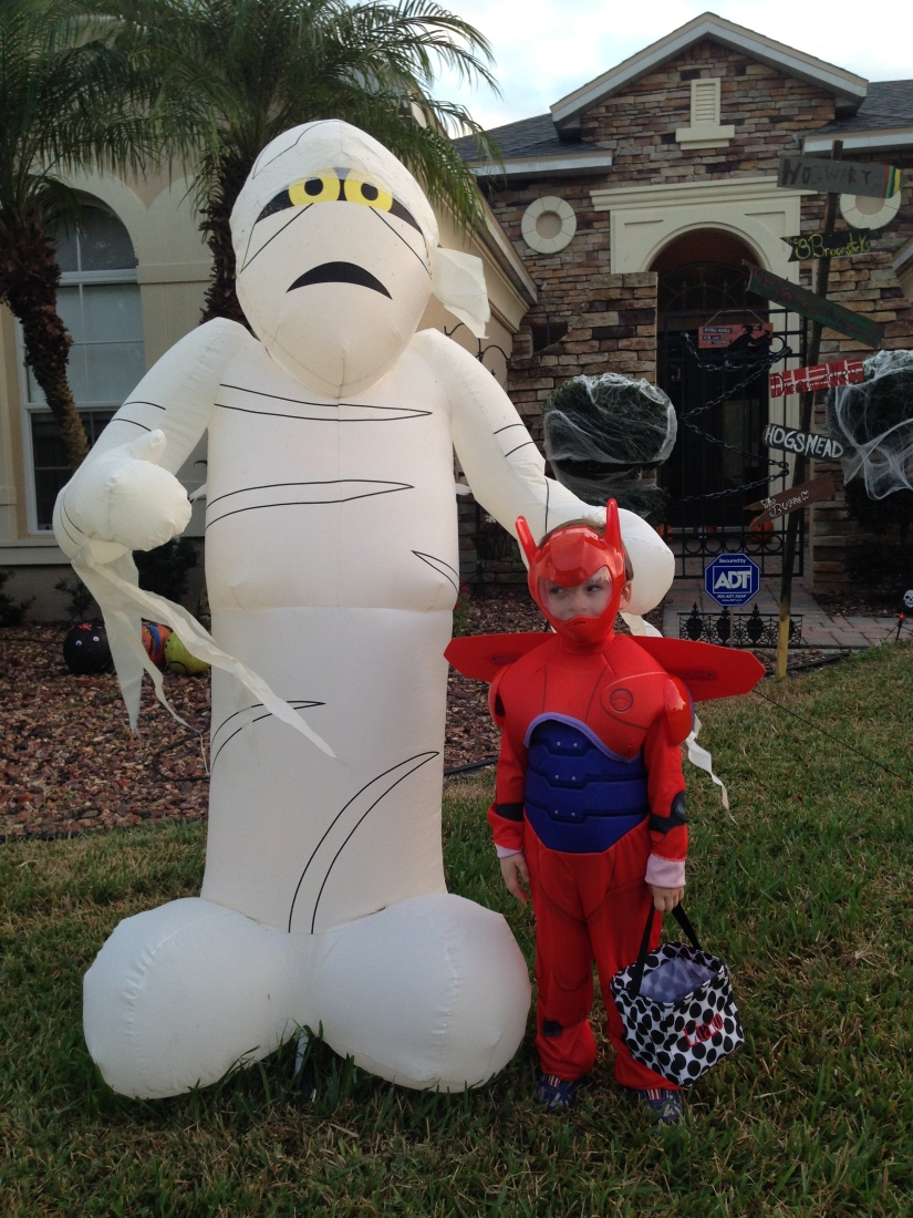 2015-10-31_Halloween 7