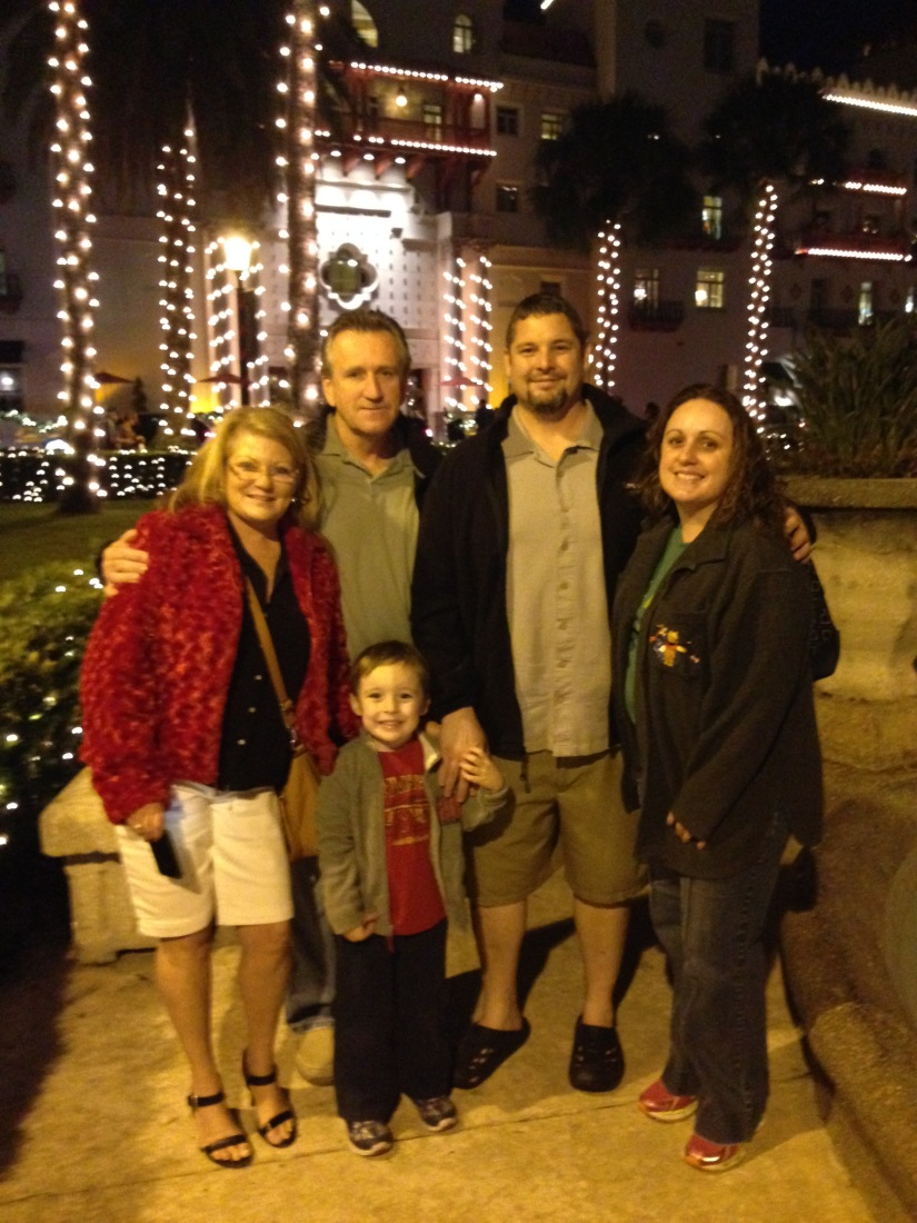 2015-11-27_St Augustine Family Pic