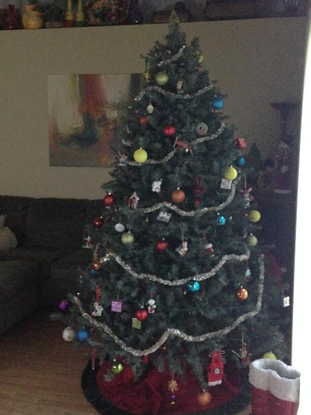 2015-11-29_Christmas Tree