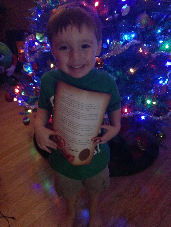 2015-11-29_Letter from Santa
