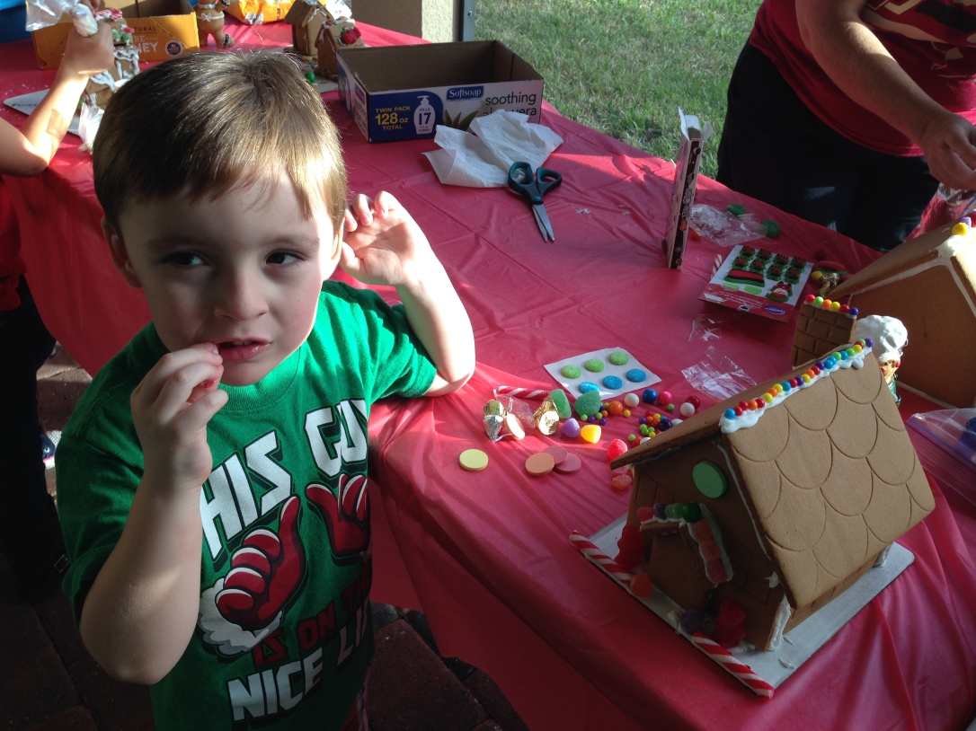 2015-12-05_Gingerbread Party 1