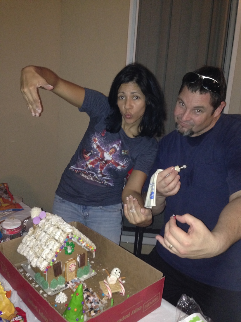 2015-12-05_Gingerbread Party 10