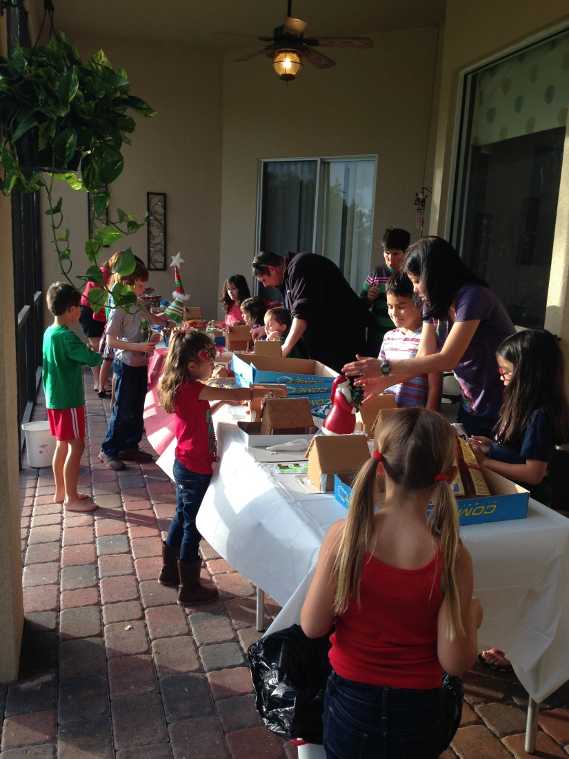 2015-12-05_Gingerbread Party 2