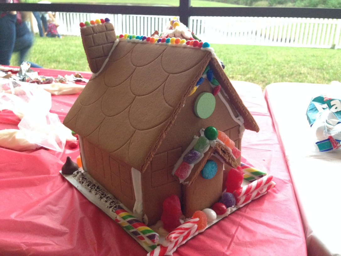 2015-12-05_Gingerbread Party 3