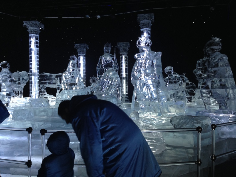 2015-12-13_GP ICE 19