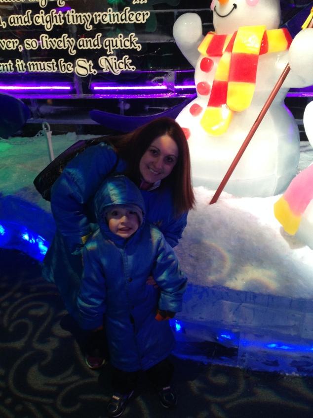 2015-12-13_GP ICE 7