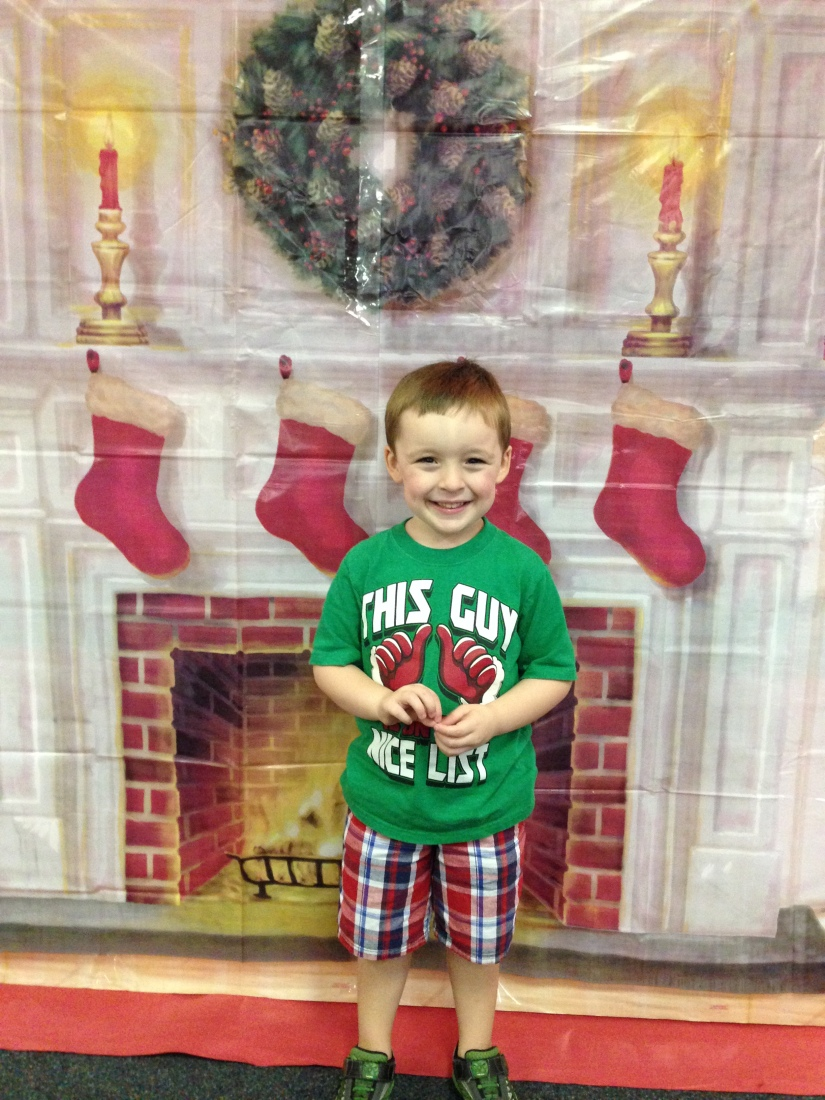 2015-12-17_KRK PreK Holiday Program 1