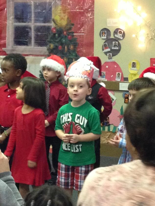 2015-12-17_KRK PreK Holiday Program 5