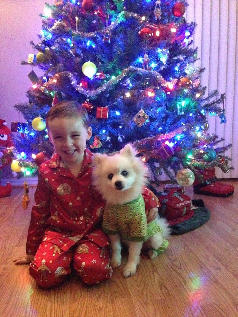 2015-12-18_Christmas Jammies