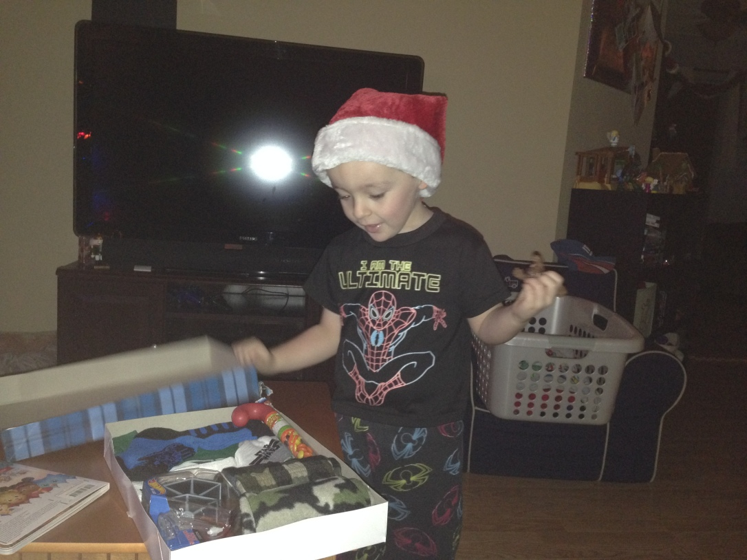 2015-12-24_Christmas Box 2