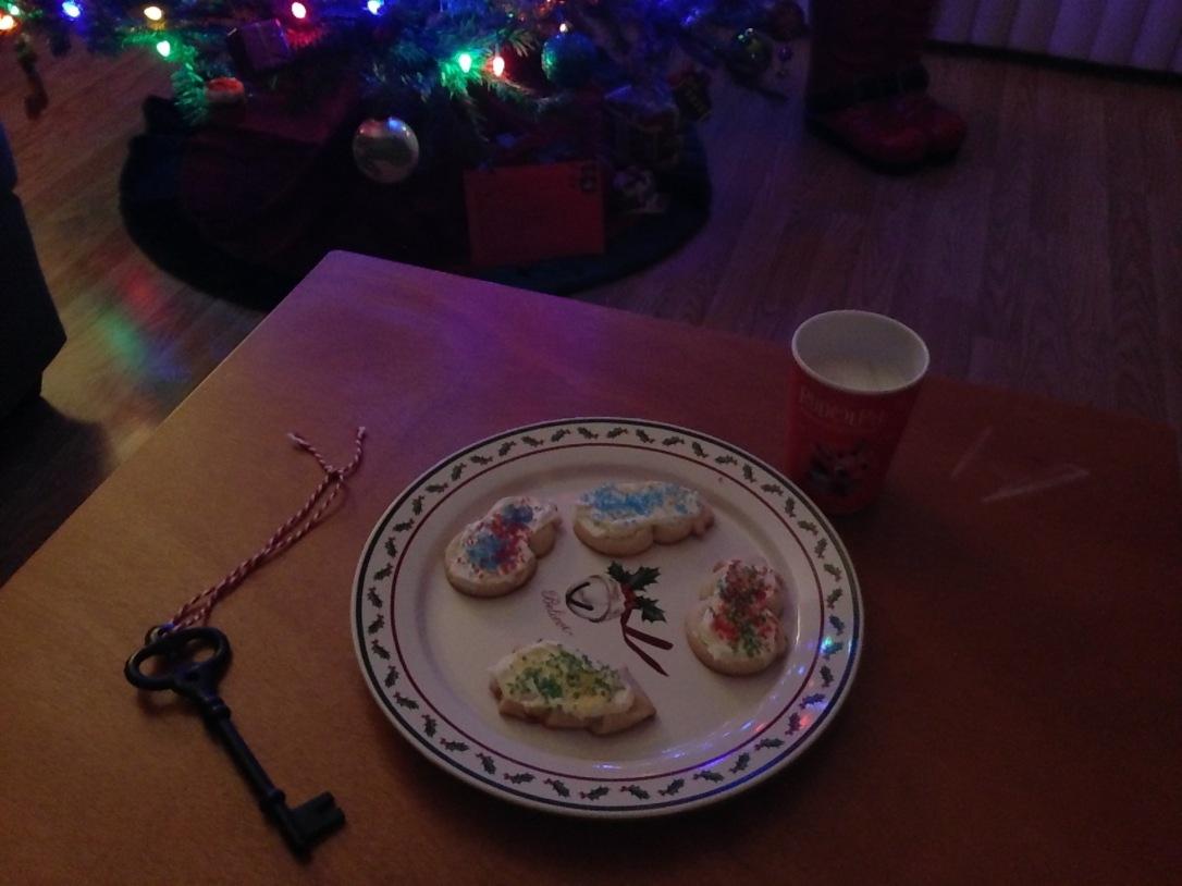 2015-12-24_Christmas Eve 001
