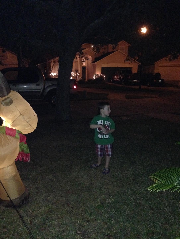 2015-12-24_Christmas Eve 005