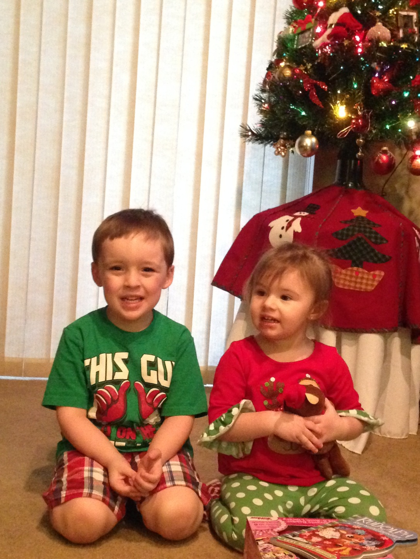 2015-12-24_Christmas Eve 007