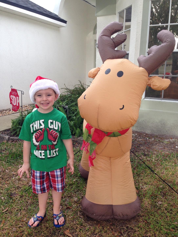 2015-12-24_Christmas Eve 035
