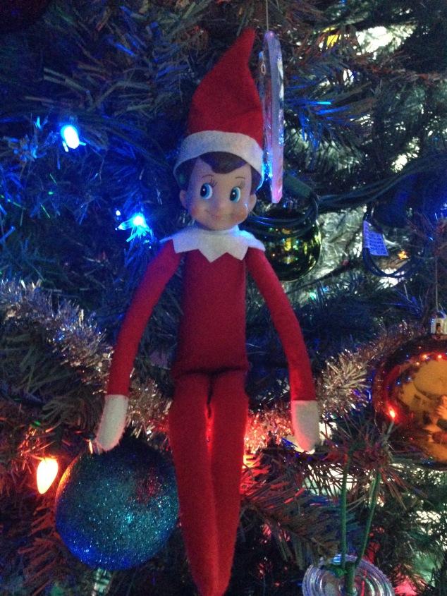 2015-12-24_Mr Elf