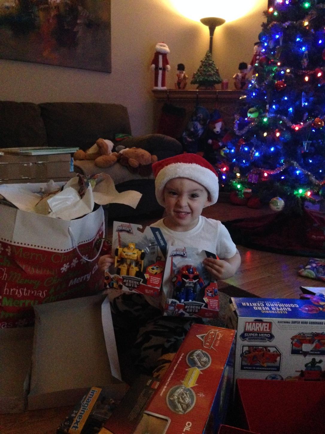 2015-12-25_Christmas 017