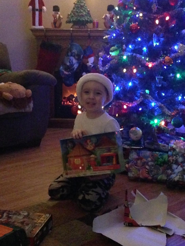 2015-12-25_Christmas 024