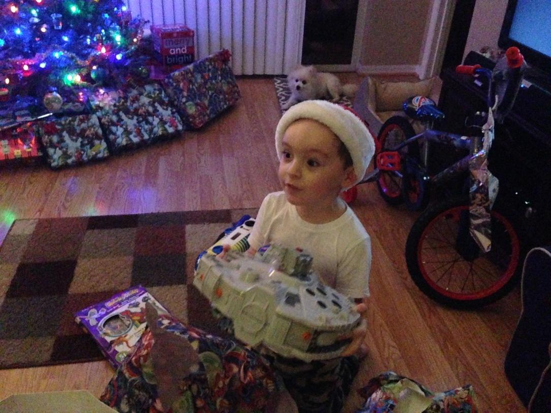 2015-12-25_Christmas 031