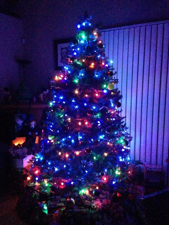 2015-12-25_Christmas 046