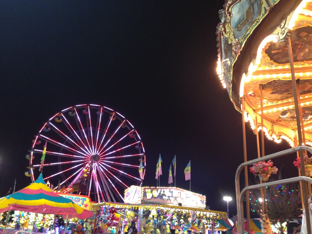 2016-01-01_Winter Carnival 013