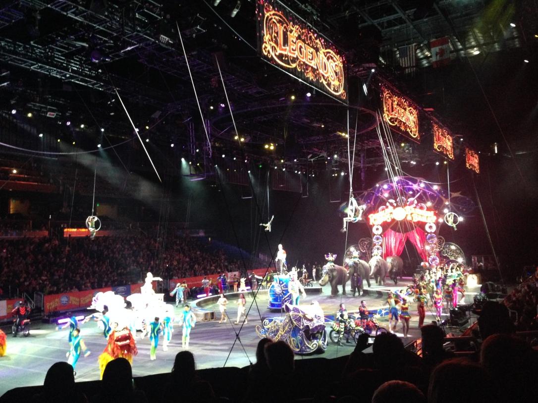 2016-01-16_Ringling Circus Legends 004
