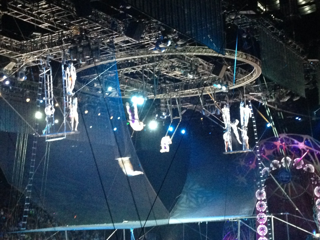 2016-01-16_Ringling Circus Legends 013