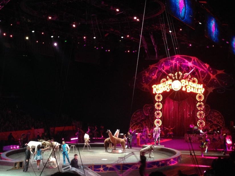 2016-01-16_Ringling Circus Legends 023