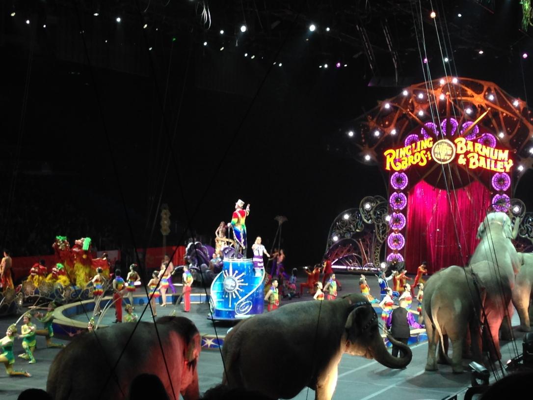 2016-01-16_Ringling Circus Legends 032