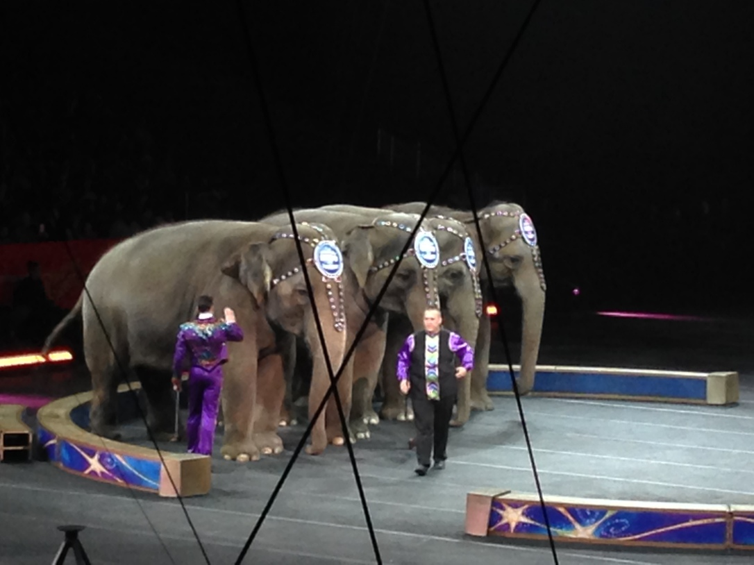 2016-01-16_Ringling Circus Legends 037