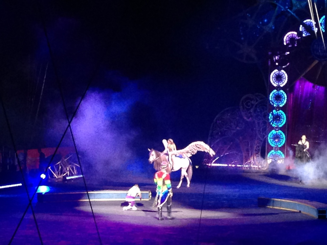 2016-01-16_Ringling Circus Legends 055