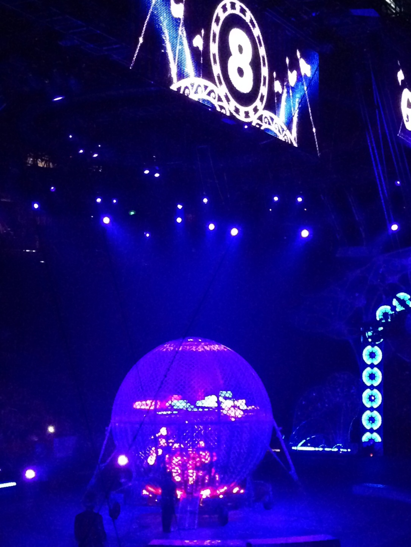 2016-01-16_Ringling Circus Legends 075